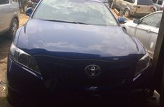2007 Toyota Camry SE Xle for sale
