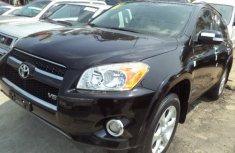 Toyota Rav4 2010 AWD for sale