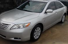 Toks Camry XLE 2009 for sale