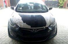 Hyundia Elantra 2011 for sale