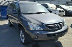 Lexus RX400 2010 for sale