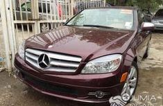 Mercedes Benz 2018 for sale .