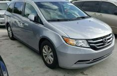 Honda Odyssey 2013 for sale