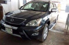 Lexus ES 330 2009 for sale