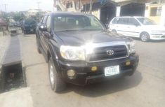Toyota Tacoma 2008 for sale