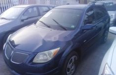 Pontiac Vibe 2005 for sale