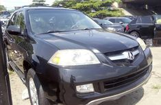 Almost brand new Acura MDX Petrol 2005