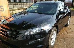 2012 Honda Accord CrossTour for sale