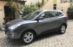 Hyundai ix35 2012 ₦2,200,000 for sale