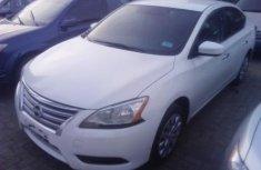 Nissan Sentra 2014 ₦3,000,000 for sale