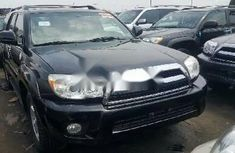 Toyota 4-Runner 2008 ₦5,500,000 for sale