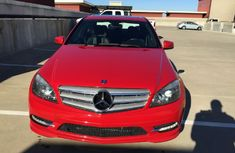 Mercedes Benz C230 for sale 2005