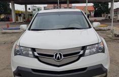 Acura ZDX 2009 for sale