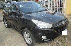 Hyundai ix35 2012 ₦2,750,000 for sale
