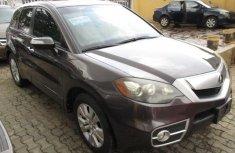 Acura RDX 2010 for sale