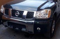 Nissan Armada 2007 ₦2,400,000 for sale