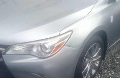 Toyota Camry 2015 ₦7,500,000 for sale