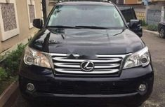 Lexus Gx 450 2013 for sale
