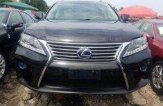 Lexus RX330 2014 for sale