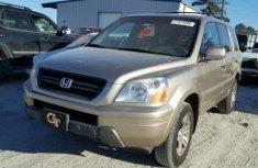 Honda Pilot 2006 for sale