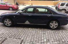 Rover 75 2004 for sale