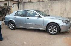 Rolls-Royce Silver 2008 ₦650,000 for sale