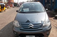 2009 Citroen C3 for sale in Lagos
