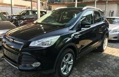 2014 Ford Escape for sale in Lagos