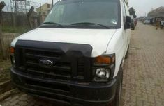 2008 Ford E-350 for sale