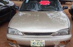 Toyota Camry 1996 Gold for sale