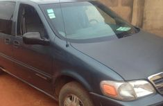 Chevrolet Adventure Wagon 2000 for sale