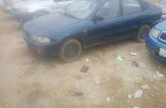 Toyota Corolla 1995 Blue for sale