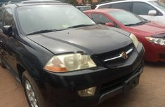 2003 Acura MDX 3300 Automatic for sale at best price
