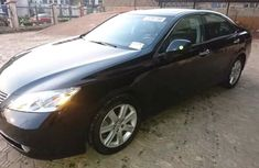 2016 Lexus E350 for sale