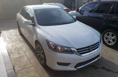 2012 Honda accord for sale