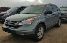Honda CRV for sale 2006