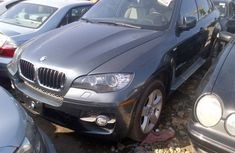 Acura X6 for sale 2006