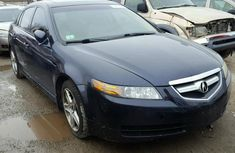 Acura TL 2005 for sale