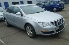 Volkswagen Passat 2006 for sale