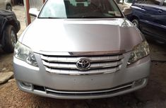 Toyota Avalon 2011 for sale
