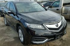 Acura MDX 2009 for sale