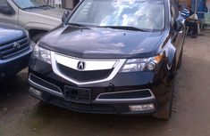 Acura MDX for sale 2007