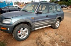 Toyota RAV4 1999 ₦670,000 for sale
