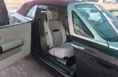 2010 Rolls-Royce Phantom for sale in Lagos
