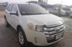 2011 Ford Edge 3.5 Automatic for sale at best price