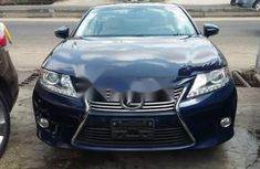 2013 Lexus ES Automatic Petrol well maintained