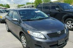 Toyota Yaris for sale 2007