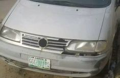 Volkswagen Sharon 2003 for sale