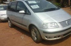 Volkswagen Sharan 2000 for sale