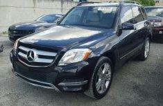 2016 Mercedes-Benz GLK 4matic for sale